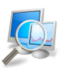 Remote Desktop Audit Icon