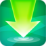 iTube HD Video Downloader Icon