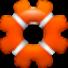 DLL‑files.com Client Icon