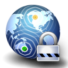Viscosity VPN Icon