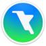 Colibri Browser Icon