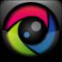 CyberLink MediaShow Icon