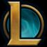 League of Legends Icon