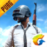 PUBG (Tencent Gaming Buddy) Icon