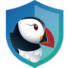 Puffin Browser Icon