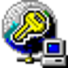 WinGate VPN Icon
