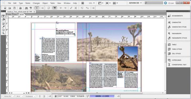 Adobe InCopy 2021 v16.0.0.77 With Crack Free Download