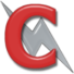 ConTEXT Editor Icon