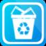 HiBit Uninstaller Icon