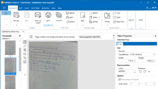 Download Pixelplanet Pdfeditor 64 32 Bit For Windows 10 Pc Free