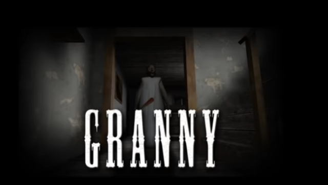 Granny for Windows 10 Screenshot 3
