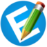 Vibosoft ePub Editor Master Icon