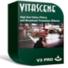 proDAD VitaScene Icon